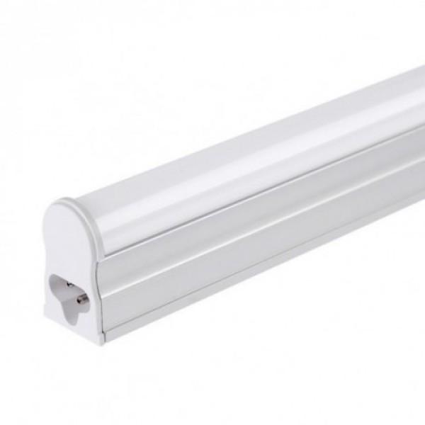 Bộ đèn LED T5 Rạng Đông tiết kiệm điện 60cm 8w