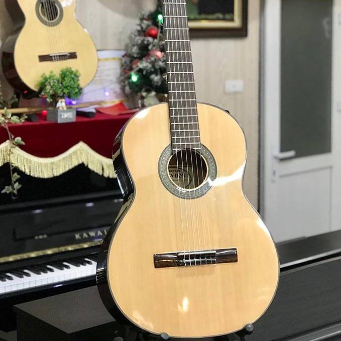 Đàn Guitar Ba Đờn Classic C-150J