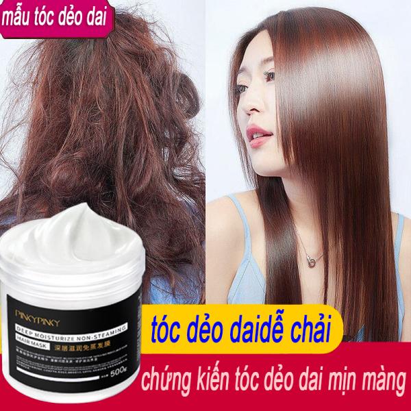 Amino acid chăm sóc tóc từ lỗi tóc đến ngoài phục hồi tóc khô và àm tóc dẻo dải, sáng bóngnhuộm nóngbị hưu ámkhông sángnuôi dưỡng dẻo daiphục hồi hư tổngốc tóc vững chắcphục hồi cẩn thận từng sợi tóc hư tổnchứng kiến tóc d�