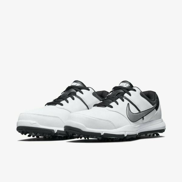 Giày Nike Durasport 4 W 844551