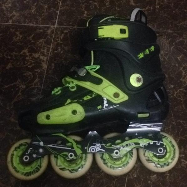 Mua giày trượt patin