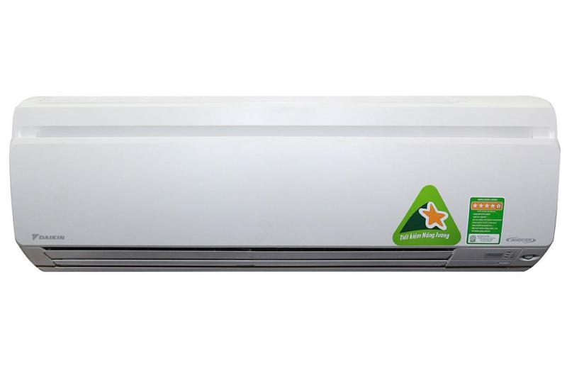 Bảng giá Máy lạnh Daikin 2.5 HP FTKS60GVMV