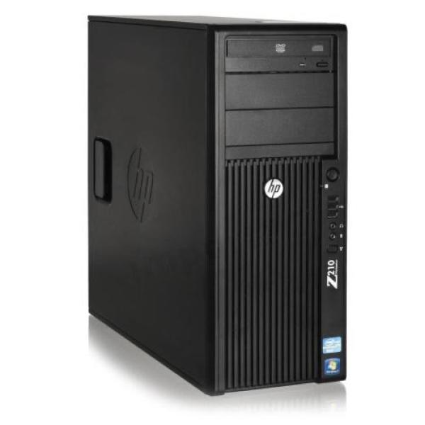 Bảng giá Thùng Cpu Game Xeon E3-1230 8G 500G GTX 950 Phong Vũ