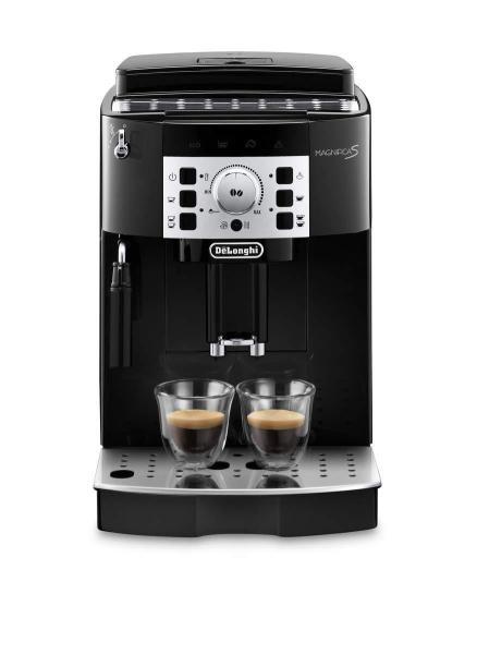 Bảng giá Máy pha cà phê tự động Delonghi ECAM 22.110B, tạo bọt sữa Cappuccino Điện máy Pico
