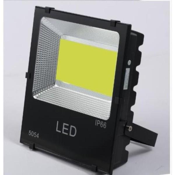 Đèn pha 100w ip66 led sáng trắng, chất lượng đảm bảo và an toàn đến sức khỏe người sử dụng, cam kết hàng đúng mô tả
