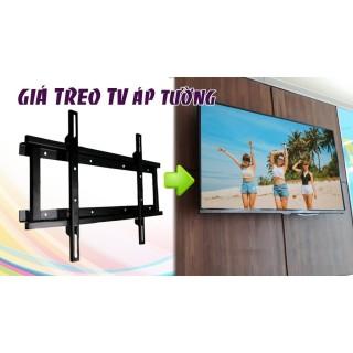 Giá treo tivi treo tường kích cỡ từ 14 - 55 inch lắp đặt cực đơn giản thumbnail