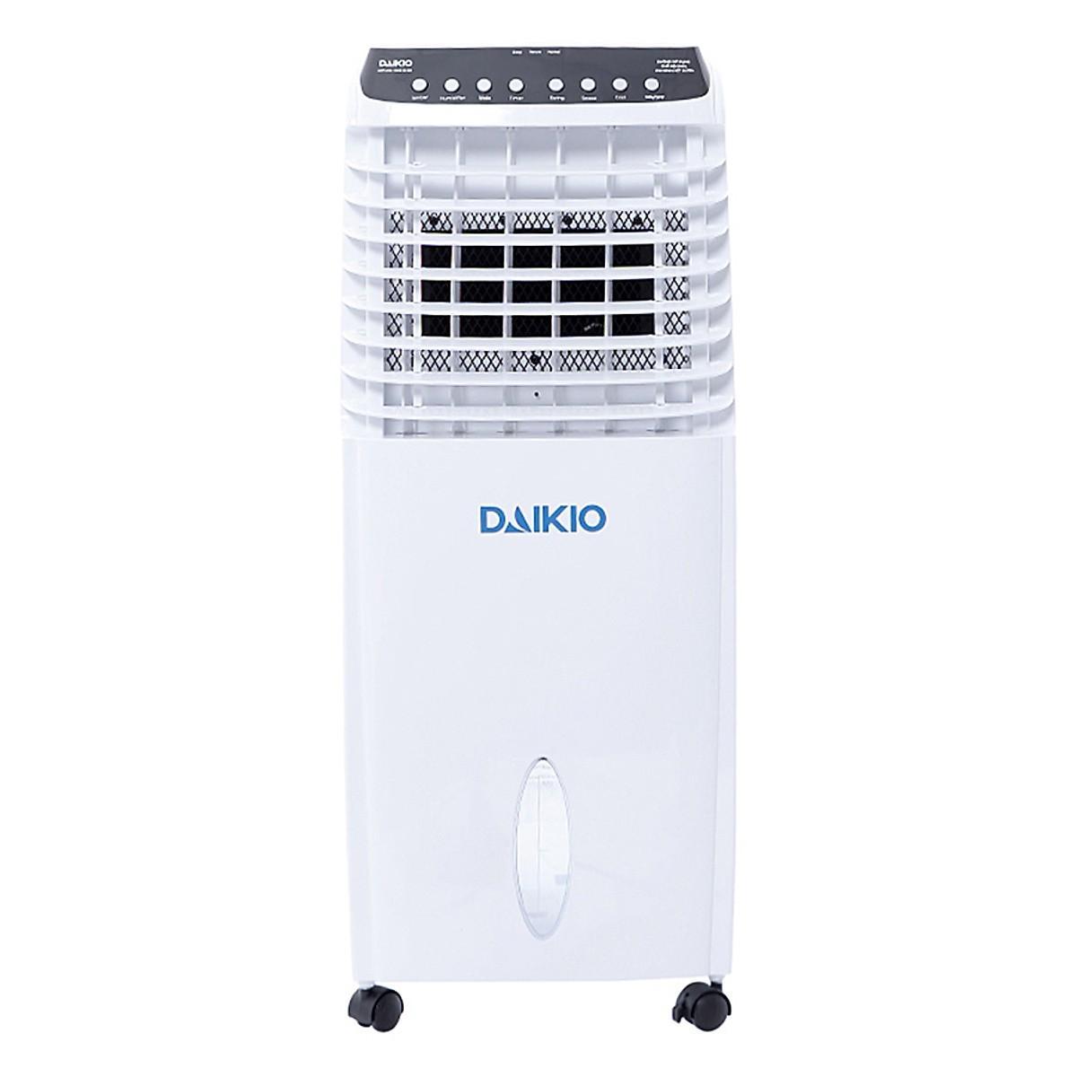 Bảng giá Máy làm mát không khí Daikio DK-800A (DKA-00800A)