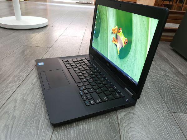 Bảng giá Laptop Dell Latitude E7270 Core i5 i7 6300U Ram 8gb SSD256GB Phong Vũ