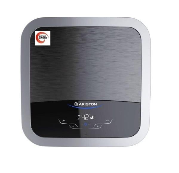 Bảng giá Bình nước nóng Ariston gián tiếp AN2 15 TOP WIFI 2.5 FE 2500W.