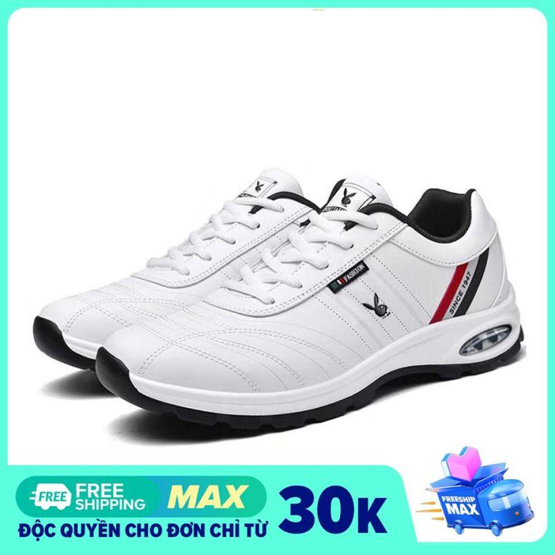 Giày thể thao nam thời trang cao cấp PETTINO - TS02 giá rẻ