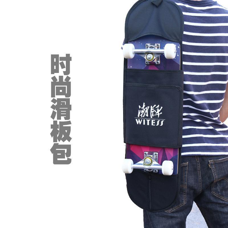 Giá bán Thương Hiệu Nổi Tiếng Witess Skateboard