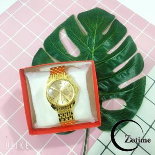 Đồng hồ nam nữ thời trang thông minh Rosra giá rẻ ZO59 thumbnail