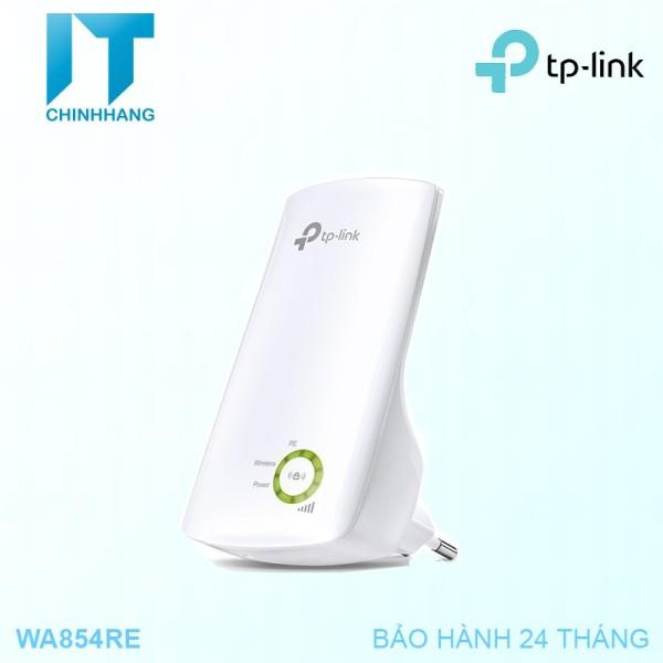 Bảng giá TP-LINK TL-WA854RE Bộ Mở Rộng Sóng Wi-Fi Tốc Độ 300Mbps Phong Vũ