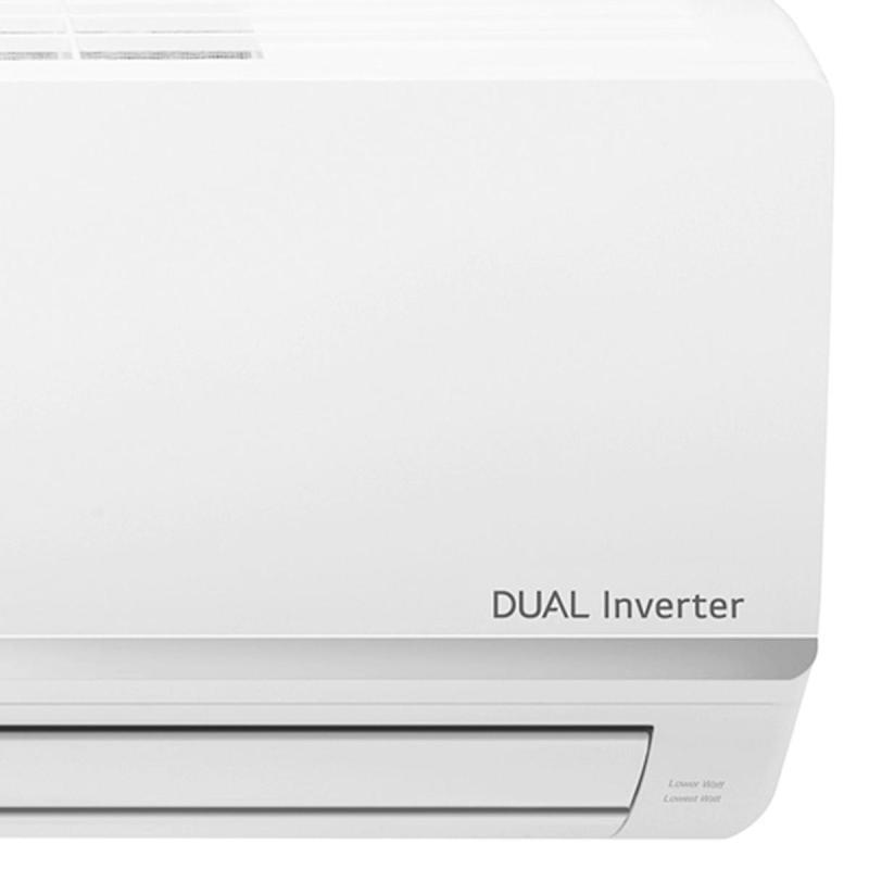 Bảng giá Máy Lạnh Inverter LG V13ENR (1.5HP)