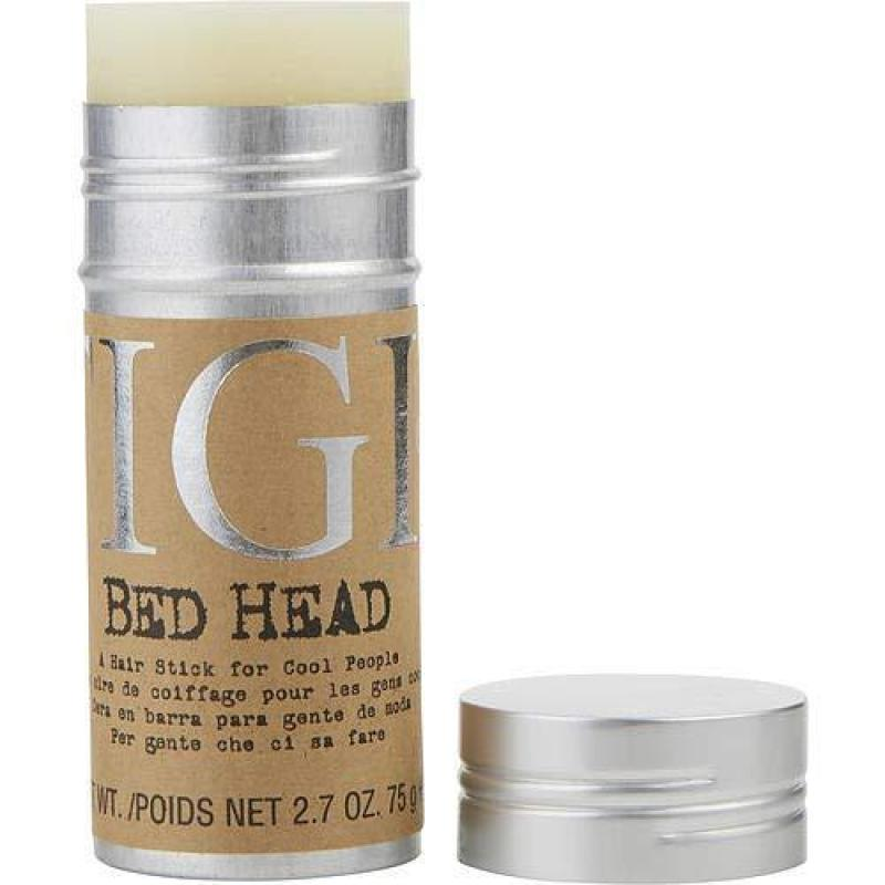 Wax thỏi Tigi Bed Head Stick - 75gram giá rẻ