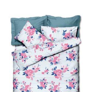 Ga giường 3 món 6 món cotton poly cao cấp thực vật Windsir Unico phong cách Dubai thoáng khí chống phai màu chống nhăn xù lông độc quyền chính hãng thumbnail