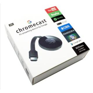 HDMI không dây Chromecast thumbnail