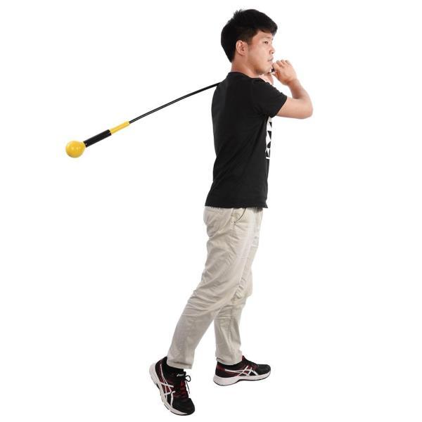 Gậy Huấn Luyện Tập Swing.. Giúp cú Swing mạnh hơn