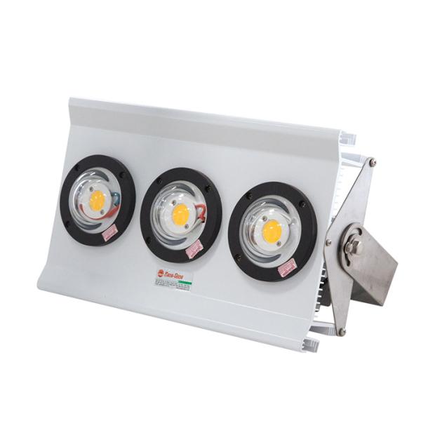 Đèn LED chiếu Boong 150W D CB02L/150W