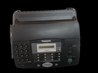 Máy Scan Hình Xăm Panasonic 903 Sử Dụng Giấy Than 4 Lớp thumbnail