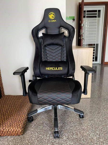 E-dra Hecules EGC203 Pro giá rẻ