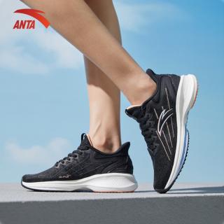 Giày chạy thể thao nữ running Anta ANTELOPE 822125585 thumbnail