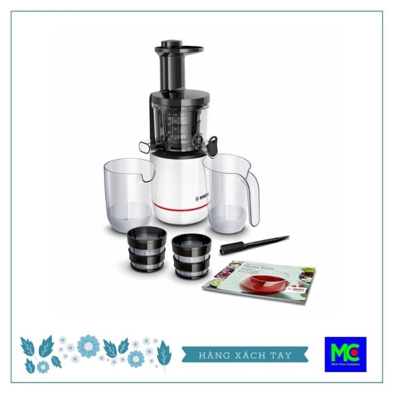 Máy ép chậm Boschs mesm 500w - (MinhChauQB_Store)