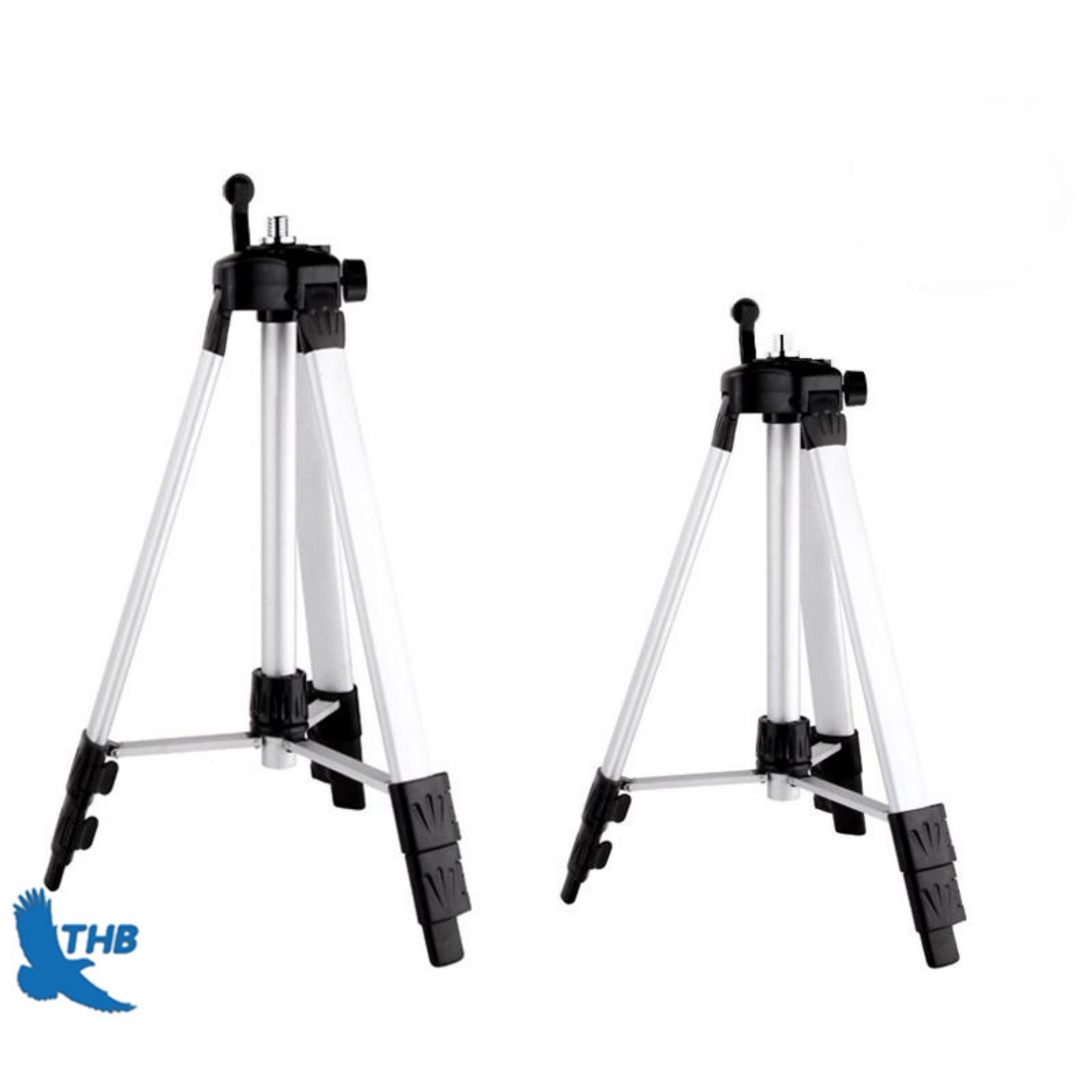 Chân đế máy cân bằng laser cao 1,0m THB SA100