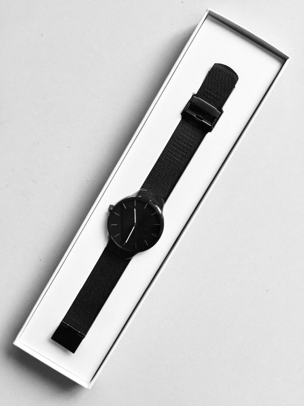 Nơi bán Đồng hồ Xiaomi Mijia TwentySeventeen unisex cho nam và nữ