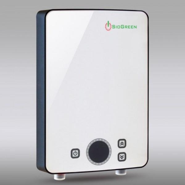 Bảng giá Máy nước nóng Hồng ngoại Sio Green IR-260 Điện máy Pico