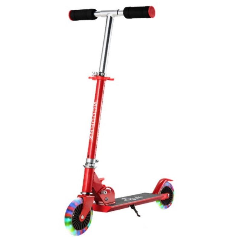 Mua [-Vip-] Xe Scooter 2 Bánh, xe Trượt 2 Bánh Cao Cấp Cho Bé Chịu Tải 90Kg
