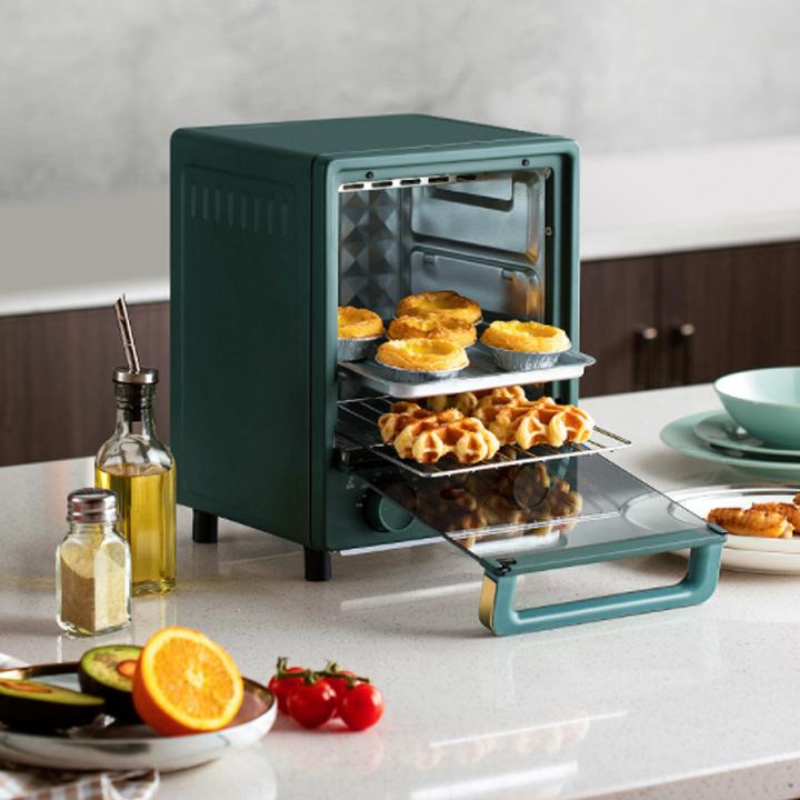 Lò nướng điện bếp nướng bánh