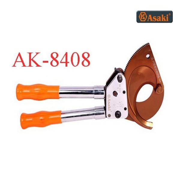 Cắt Cáp Trợ Lực - Cắt Cáp Điện Ak-8408