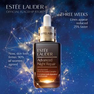 SALE- Tinh Chất Phục Hồi Da Ban Đêm Estee Lauder 30ml thumbnail
