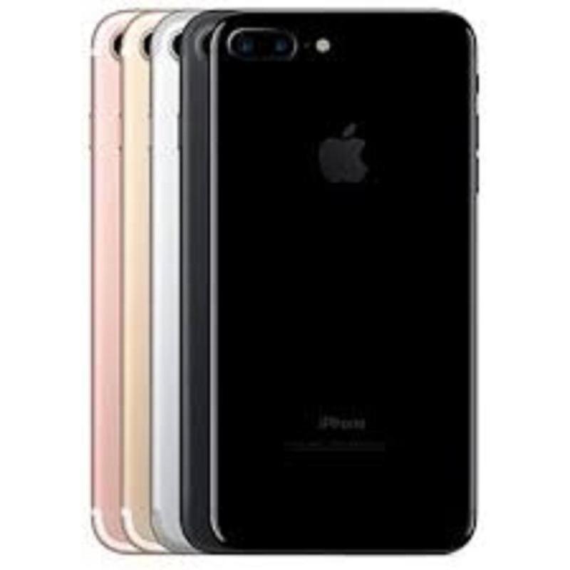 [Giảm Giá SỐC] Apple IPHONE 7 Plus bản Quốc Tế Fullbox - Đủ màu
