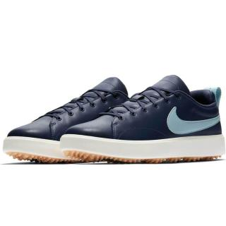 NIKE COURSE CLASSIC (W) 905233-401 thumbnail