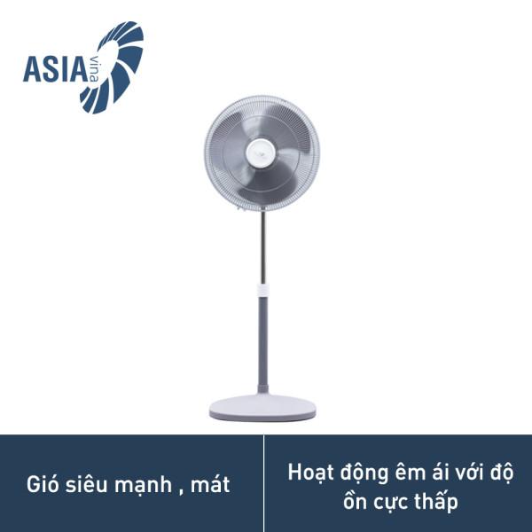 Quạt đứng Asia D16027