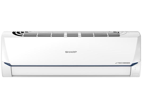 Bảng giá Điều hòa Sharp 1 chiều Inverter 12000BTU AH-X12XEW