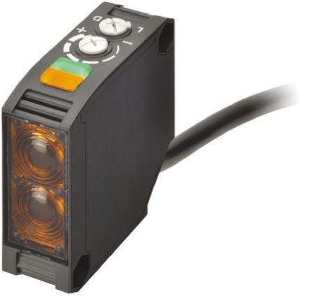 Photocell E3JK RR11 sensor cảm biến cửa cổng