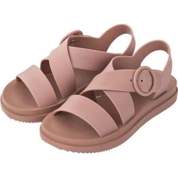 Sandal Quai Hậu Nữ giá rẻ