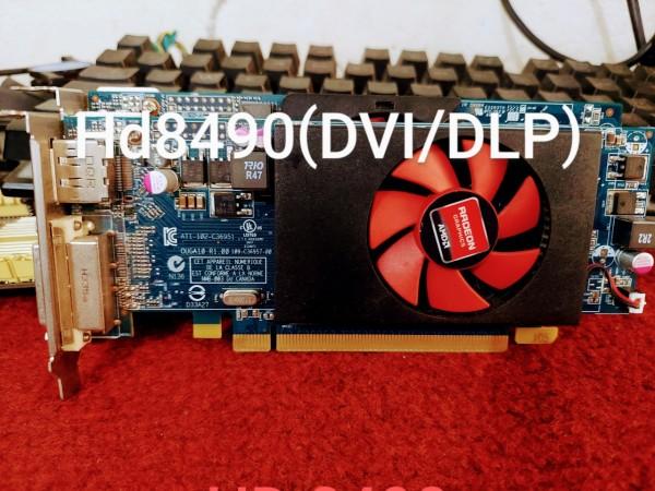 Bảng giá Card màn hình phổ thông tháo máy bộ Phong Vũ