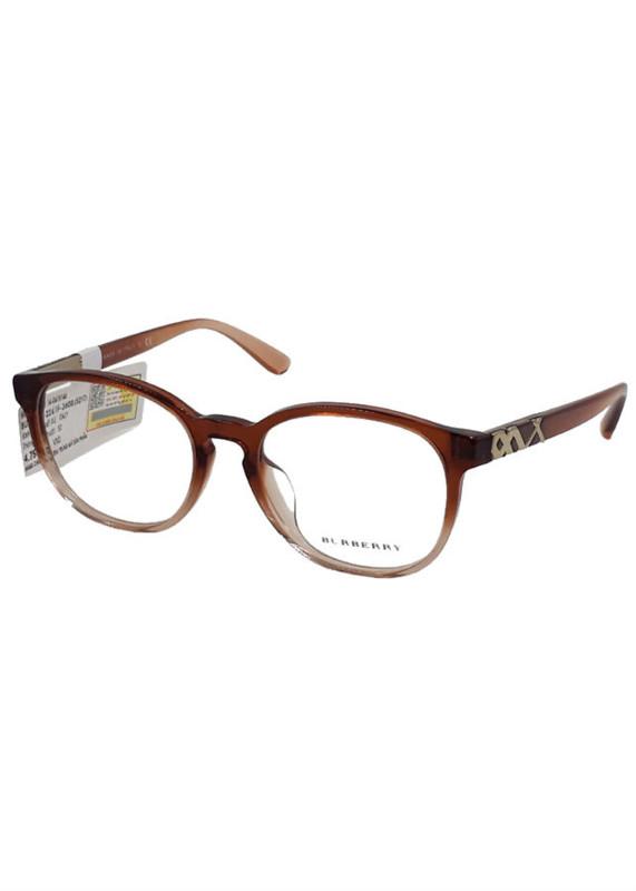 Giá bán Gọng kính cận thời trang Chính Hãng Burberry B2241F 3608
