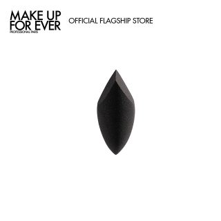Make Up For Ever - Bông mút đánh nền Ultra Hd Skin Perfector Sponge thumbnail