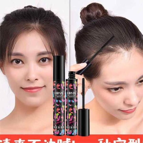 Thanh chải tóc con tạo kiểu tóc cao cấp