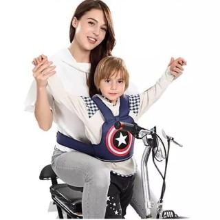 đai em bé đi xe máy địu em bé đi xe máy địu ngồi xe máy địu xe máy thumbnail