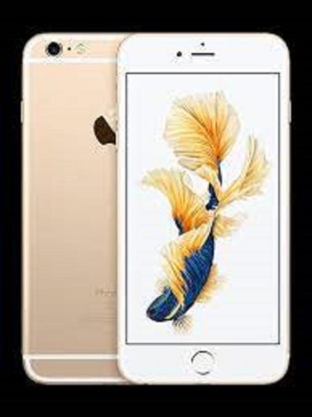 [ BÁN LẺ = GIÁ SỈ ] Điện thoại IPHONE6 PLUS 64G mới zin bản QUỐC TẾ - CHÍNH HÃNG, màn hình 5.5inch, chơi Liên Quân ngon