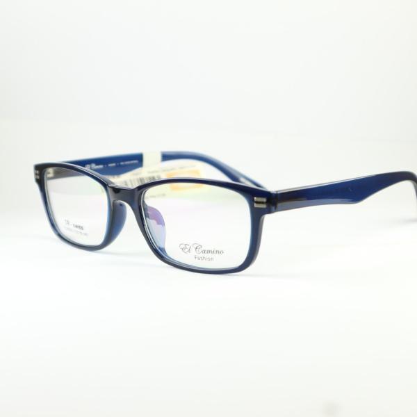 Giá bán Gọng kính EL Camino EL40030 53 BL