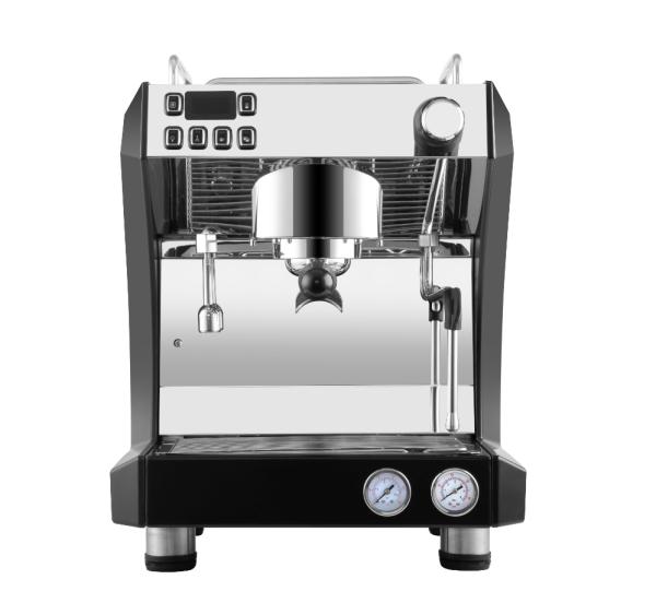Bảng giá Máy pha cà phê Gemilai CRM3121A Điện máy Pico