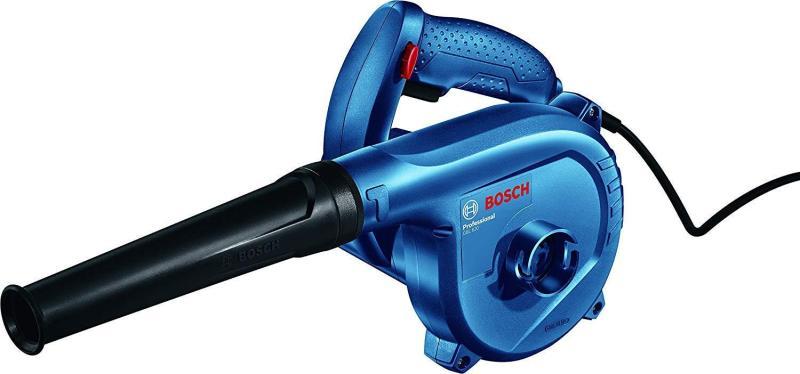 Máy thổi khí (bụi) Bosch GBL 620