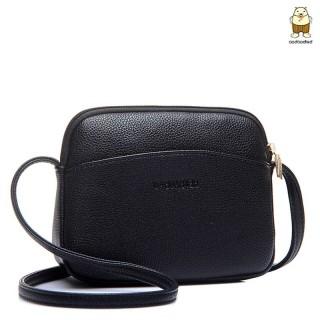 Túi đeo chéo nữ - T60279 thumbnail